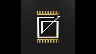 Duke Dumont x Gorgon City - Real Life (DEEP FORCE REMIX) ft  NAATIONS