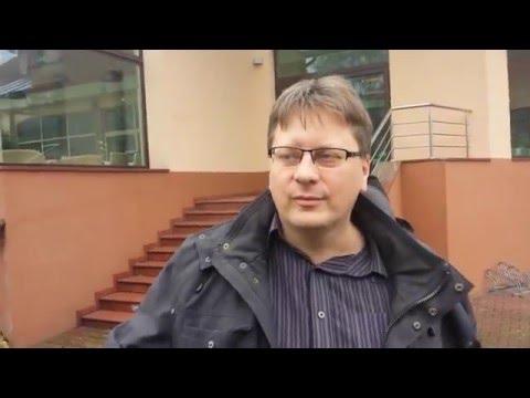 VII Polski MoodleMoot - Nasz Hotel