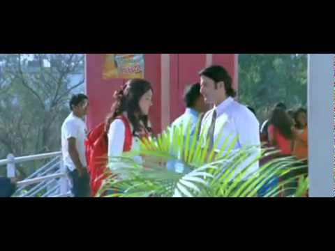 Dhol (2007) - Hindi Movie - Part 4