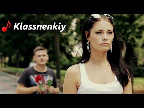 StoDva & Vlad Fame feat. Kazak - Та что надо [Новые Клипы 2016]