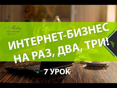 Как залить объявления Яндекс Директ через Директ командер. Реклама яндекс директ урок бесплатно