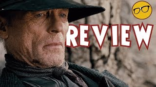 "Westworld Season 2 Episode 9 Review ""Vanishing Point"""