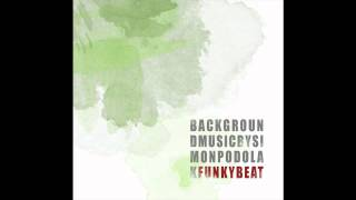 ♫ Background music - Funk
