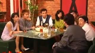 Hài Nhật Bản - Lạc loài