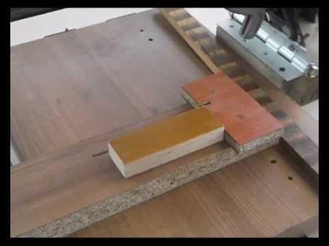 Masilla para madera casera losas prefabricadas para casas - Masilla para madera casera ...