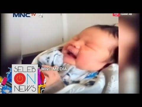 download lagu Acha Septriasa Melahirkan  - Seleb On News 229 gratis