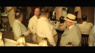 O Brother, Where Art Thou? Official Trailer