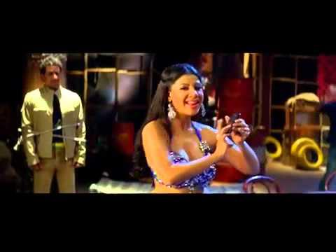 Le Chala Apane Mahaliya Mein Bhojpuri Film Lawarish Promo Song...