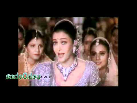 Sasural muniya_Bollywood mix