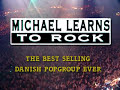 Michael Learns To Rock - That's Why