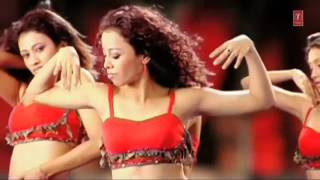 Hot Hindi Remix Video Song HD 2016