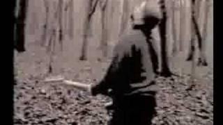 Watch 24 Grana Treno video