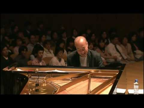 Download  05 Joe Hisaishi - Asian Dream Song Gratis, download lagu terbaru