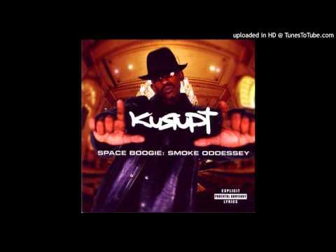 Kurupt - This One