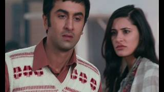 Rockstar - Ranbir proposes Nargis for marriage - Rockstar