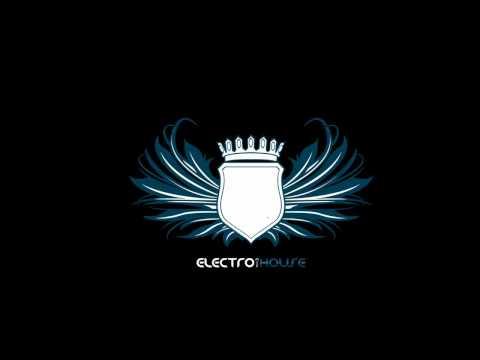 DJ Dany Production - Electro House 2010