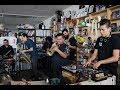 Troker: NPR Music Tiny Desk Concert
