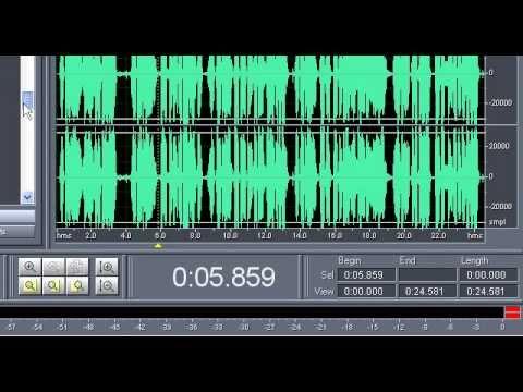Plug ins efeitos sonoros trilhas sonoras para edição de vinhetas spot Pacote completo