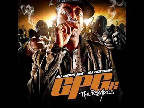 Tony Yayo ft Hell Rell - The Price Remix [New/CDQ/Dirty2010][GPG2 The Remixes]