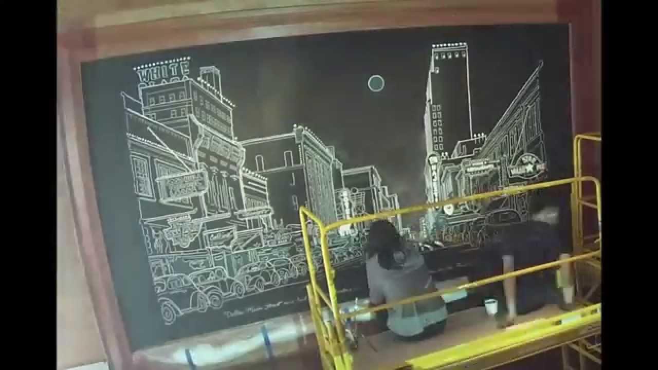 Collaborate Ultra Experience Help  Blackboard Help