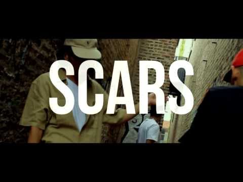 Prod & Shot by DjKenn AllOrNothing Scars (Seeda , A Thug , Sticky) Seeda , Dj Isso , Dj Kenn - Concrete Green Single http://www.hmv.co.jp/en/artist_SEEDA_000...