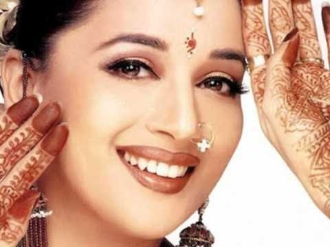 Bollywood Wedding Songs Collection |Jukebox| - Volume 23 (HQ...