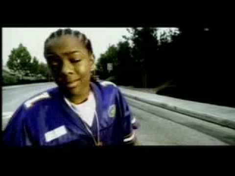 Lil Bow Wow Video