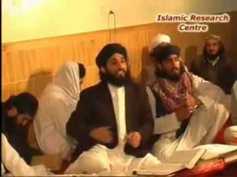 [7/7] Grand Munazra Between Mufti Hanif Qureshi (Brelvi) VS Prof. Talib Ur Rahman (Ahl e Hadith)