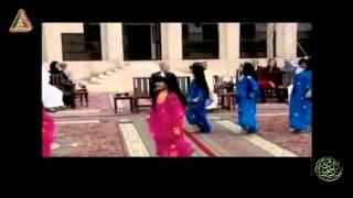 Ширк и Бидах Суннитов в Мекке | Ахли Сунна Валь Джамаа