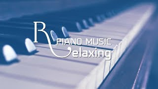 Relaxing Piano Music ♪ Sleep Music, Meditation Music, Soothing Music, Calming Music