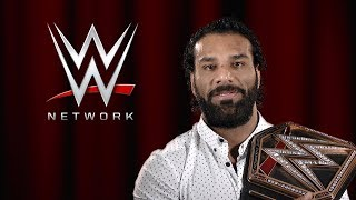 SummerSlam to stream live in Hindi on WWE Network
