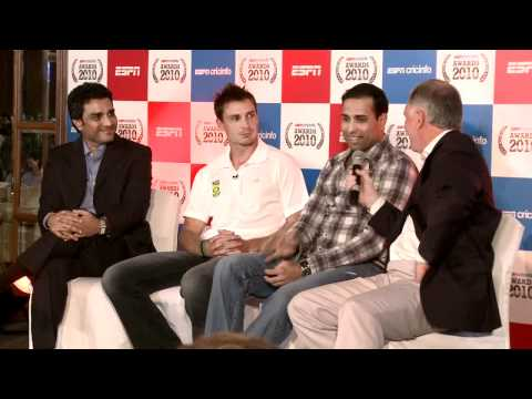 ESPNcricinfo Awards 2010 - 3