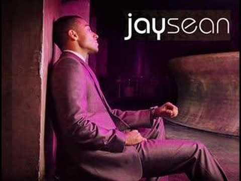 Jay Sean - Waiting
