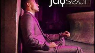 Watch Jay Sean Waiting video