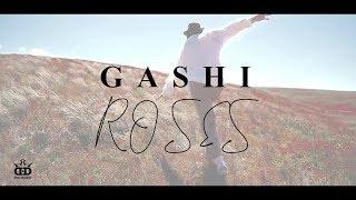GASHI - Roses (Video Lyrics) 2019