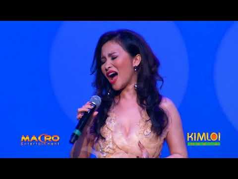 MVG 10   Dan Kim - Tinh La Day Oan
