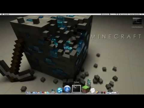 Minecraft Nodus Hack Client-Download Mac