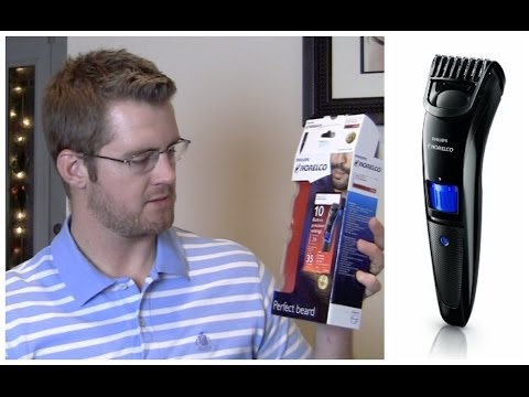 beard trimmer review remington mb 200 how to save money and do it yourself. Black Bedroom Furniture Sets. Home Design Ideas