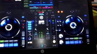 DJ rajiv