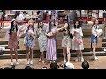 180606 드림캐쳐(DREAMCATCHER) - 어느 별 (Which a Star) [강남 팬사인회] 4K 직캠 by 비몽