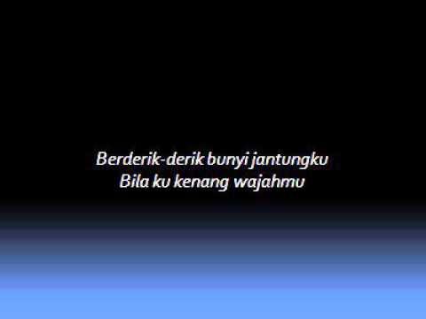 download lagu Ratusan Purnama Ost AADC 2 gratis