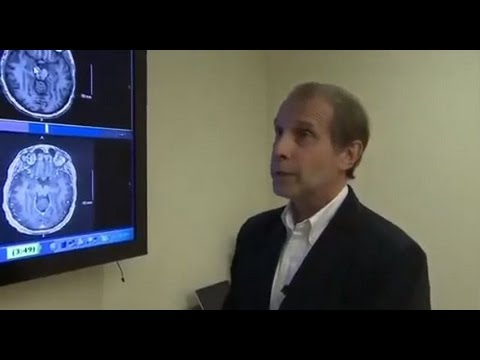 Neurosurgical Treatment For Epilepsy    Kost Elisevich, Md, Phd  Part 1