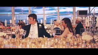 VIP destination wedding in tuscany at San Gusme