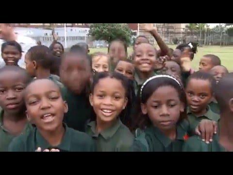 South Africa - Teaching Singing