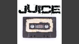 Juice Originally Performed By Lizzo Instrumental