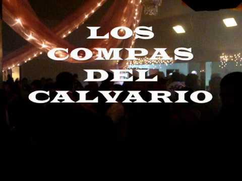Los Compas Del Calvario De Ayoquezco Zimatlan Oaxaca, Chilenas,musica De Oaxaca,grupo De Oaxaca video