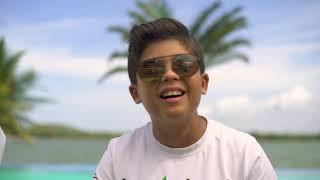 Xonado Em Você - Enzo Temoteo feat. Xand Avião