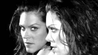 Watch Beth Hart Bad Love Is Good Enough video