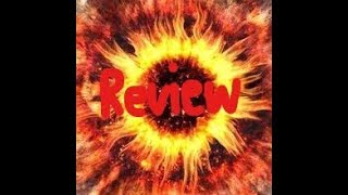 Breaking Benjamin Psycho 2018 Track Review