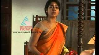 Scene Onnu Nammude Veedu - Making of Malayalam Movie